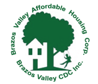 Brazos_Valley_Affordable_Housing_Corporation
